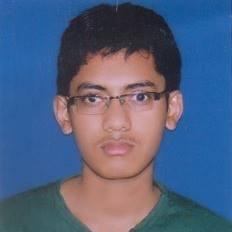 Saifullah Tamim
